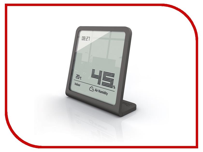 Гигрометр Stadler Form Selina Hygrometer S-064 Bronze