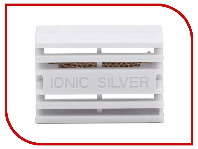 Аксессуар Stadler Form A-111 Silver - фильтр<br>