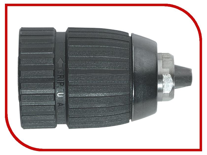 Аксессуар Metabo БЗ Futuro Plus H2 1-10mm 3/8-24 UNF реверс 636518000 - патрон