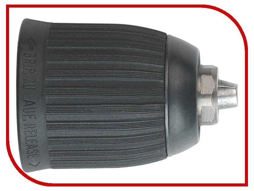 Запасная часть Патрон Metabo БЗ Futuro Plus S1 1-10mm 1/2-20UNF реверс 636616000
