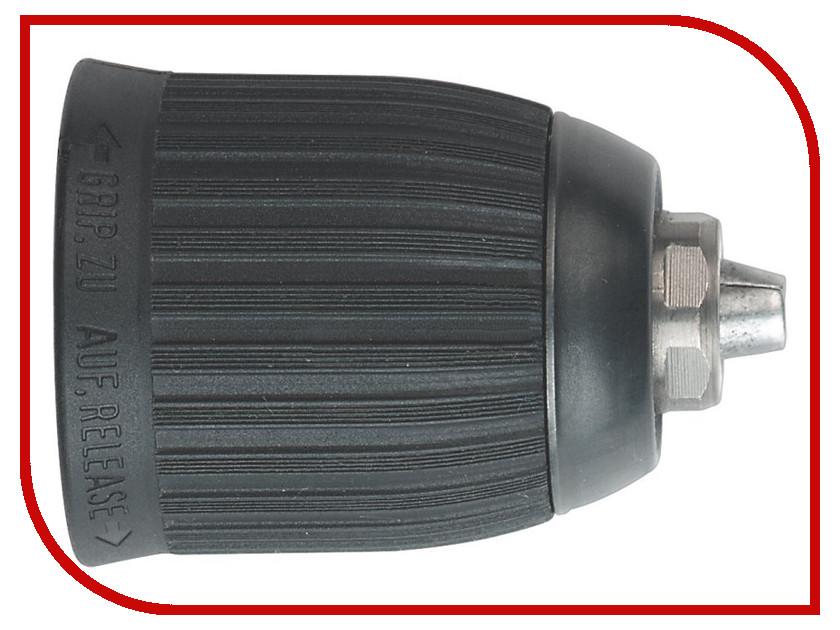 Аксессуар Metabo Патрон БЗ Futuro Plus S1 1.5-13mm 1/2-20UNF реверс 636617000 - патрон