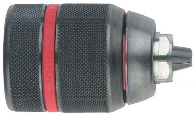 Запасная часть Патрон Metabo БЗ Futuro Plus S2M 1.5-13mm 1/2-20 UNF реверс 636620000