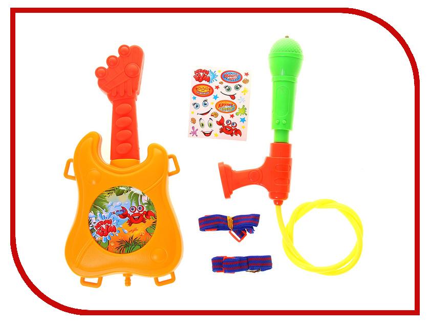 Игрушка для активного отдыха Забияка Гитара 1026081<br>