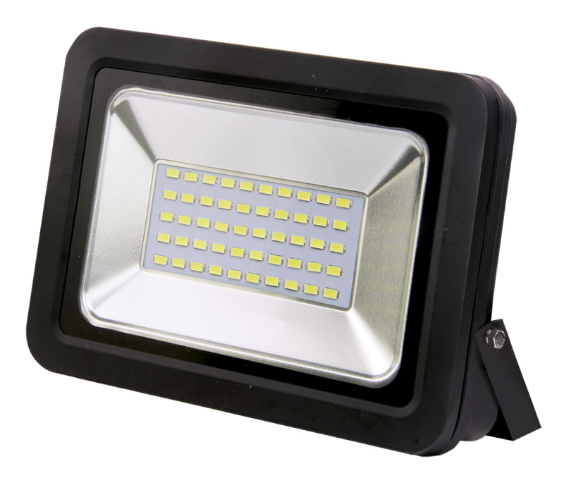 Прожектор LLT СДО-5-50 50W 230V 6500K 4750Lm IP65 4690612005386