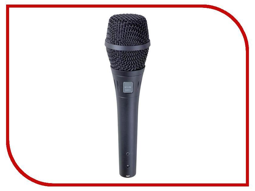 Микрофон SHURE SM87A<br>