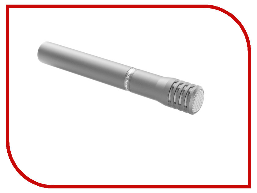все цены на Микрофон Shure SM94