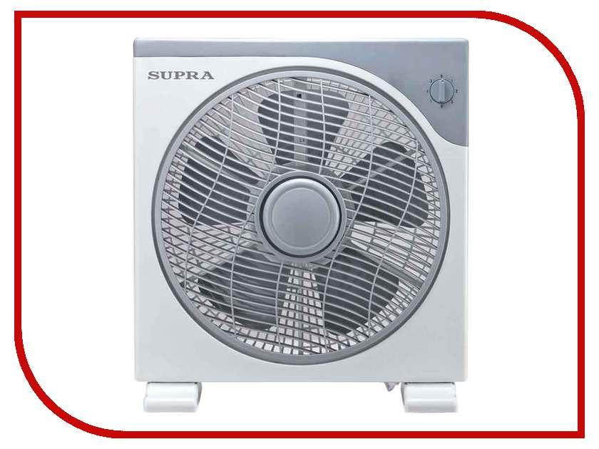 Вентилятор SUPRA VS-30FLU