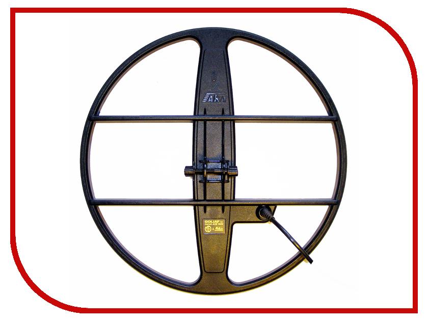 Аксессуар MarsMD Goliaf для Асе 150/250 - катушка<br>