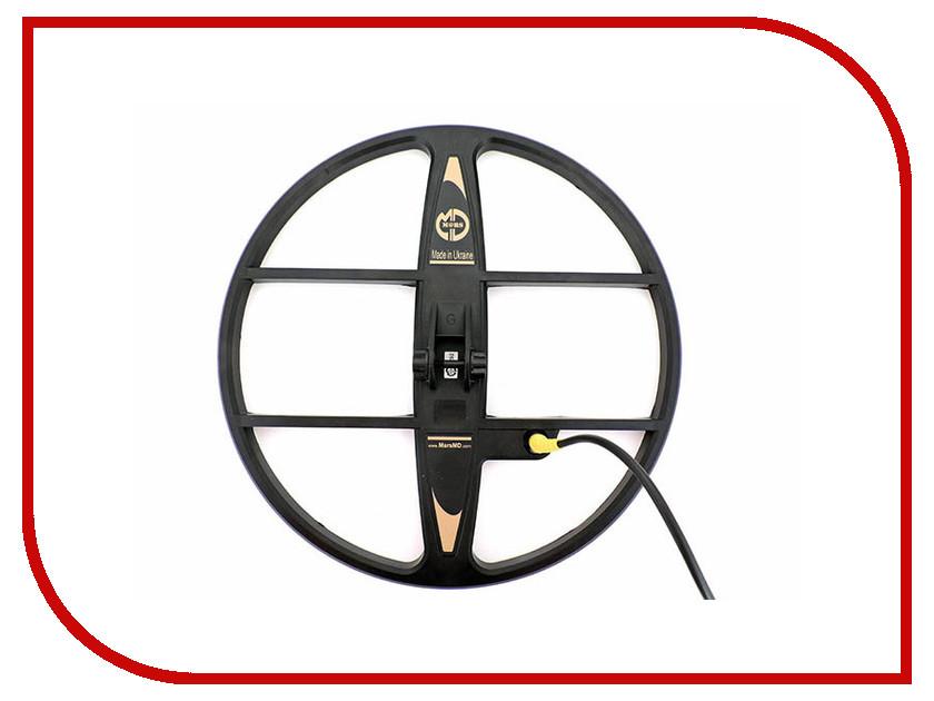Аксессуар Катушка MarsMD Goliaf 3 кГц для X-Terra аксессуар катушка marsmd sniper для f2 f4
