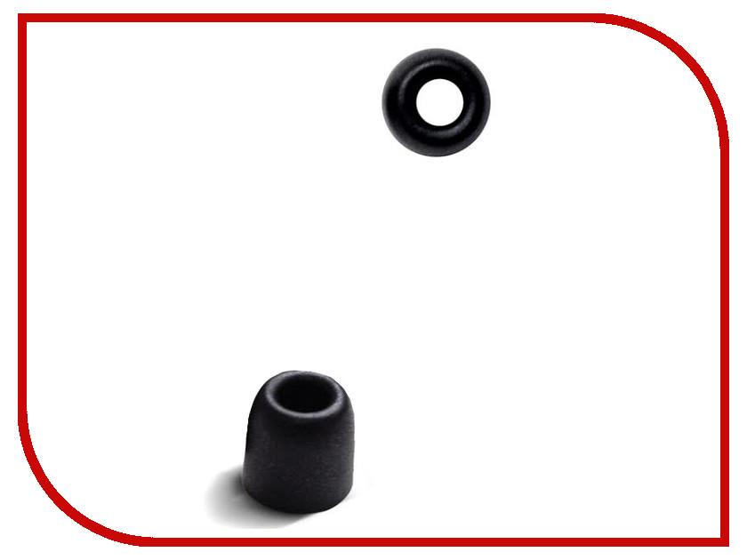 Аксессуар Zibelino WT-E0630 Black Z-WTE0630-BL-S