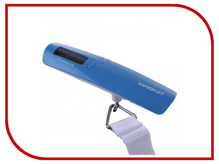Весы Magnit RMX-6188  цена