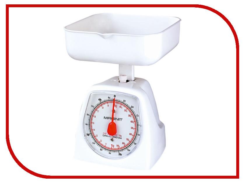 Весы MAGNIT RMX-6170