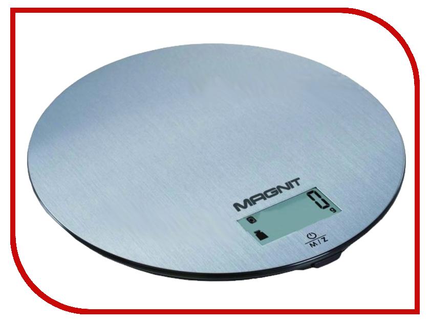 Весы MAGNIT RMX-6182