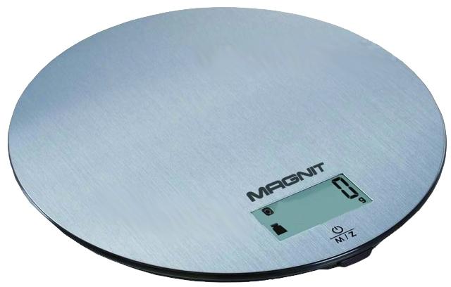 Весы MAGNIT RMX-6182<br>