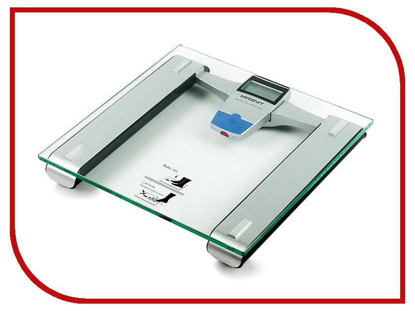 Весы MAGNIT RMX-6040<br>
