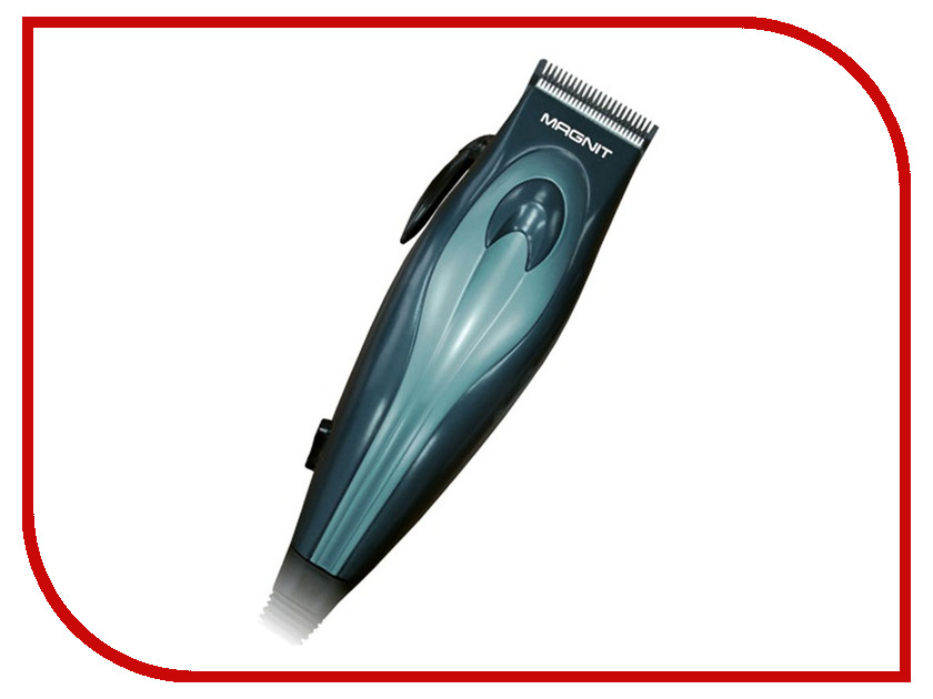 Машинка для стрижки волос MAGNIT RMZ-3403