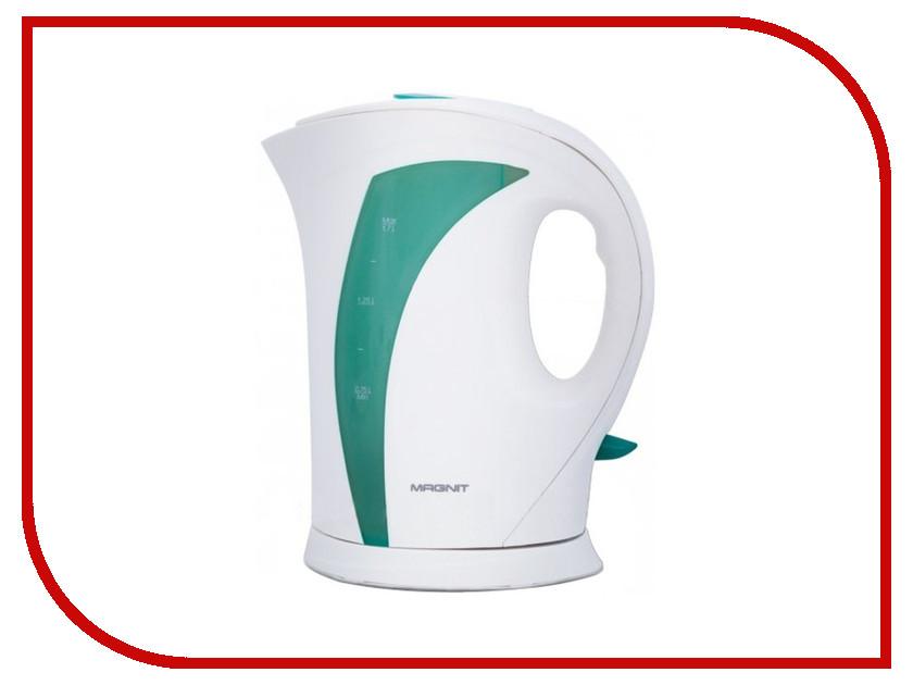 Чайник Magnit RMK-2191 magnit rmk 3191