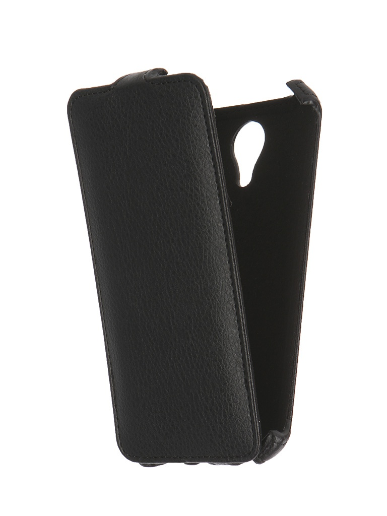 Аксессуар Чехол Micromax E313 Canvas Xpress 2 Armor Black<br>