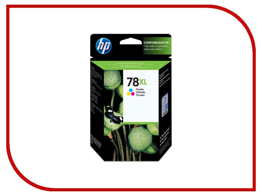Картридж HP CC653AE (№ 901) черный  OJ4580