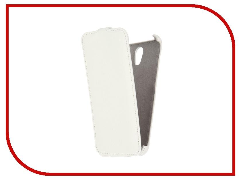 ��������� ����� HTC Desire 620G Armor White