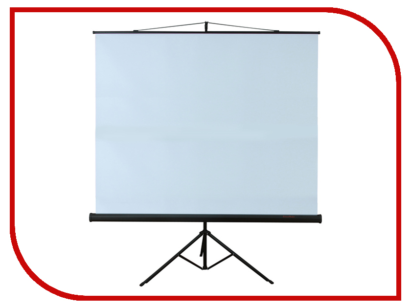 Экран ScreenMedia Apollo T 180x180cm STM-1102<br>