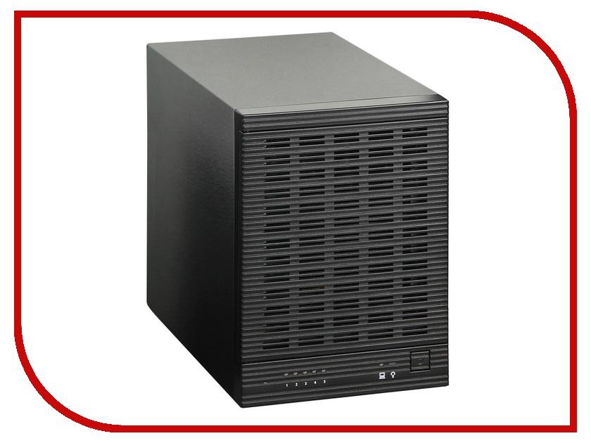 Сетевое хранилище CFI B7856CMBB<br>