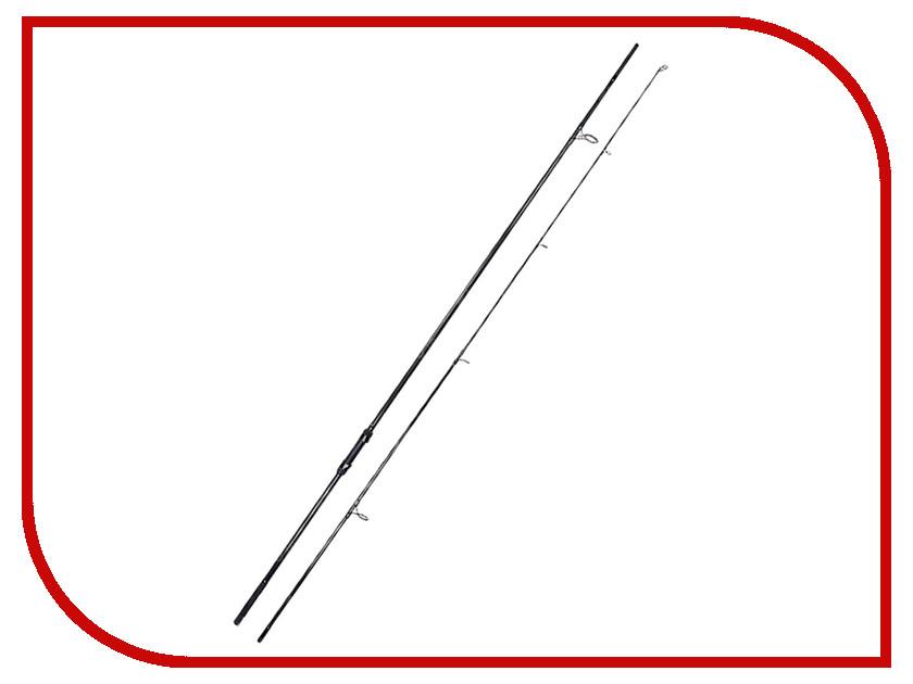 Удилище Salmo DIAMOND CARP (3140-390) mikado sakana hanta carp 390 3 00 lbs 3 секц