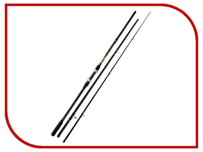 Удилище Salmo Sniper CARP 360 (3255-360) bannco xscorch 360