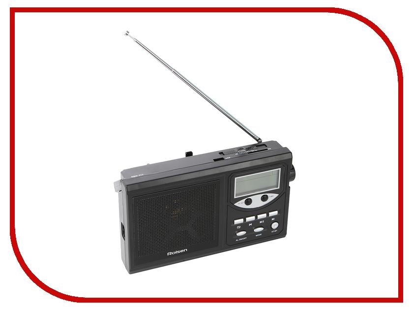 Радиоприемник Rolsen RBM-217<br>