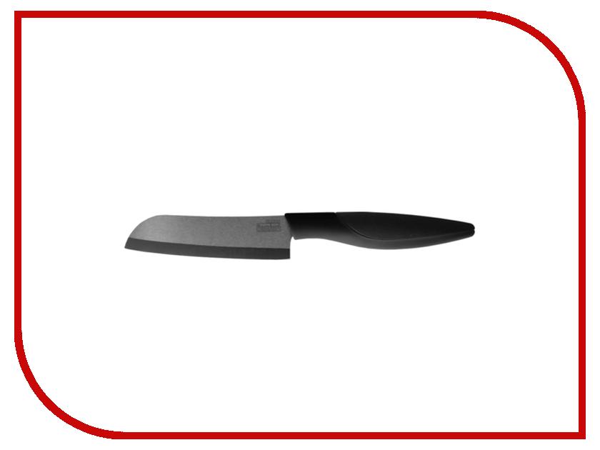 Нож Greys Gk-02 Сантоку - длина лезвия 130мм