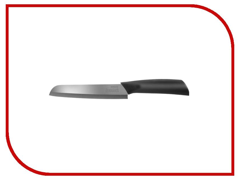 Нож Greys Gk-09 Разделочный - длина лезвия 150мм