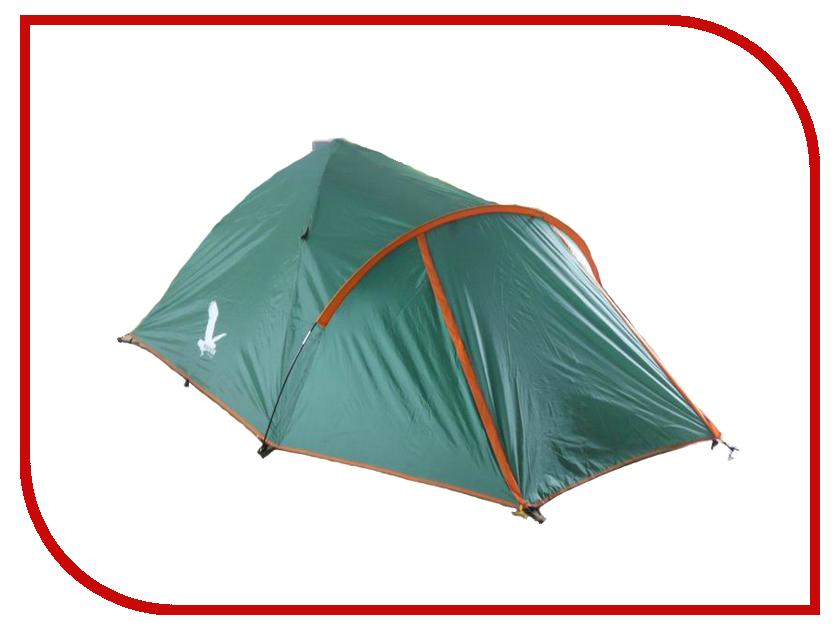 Палатка Raffer Omnium 4