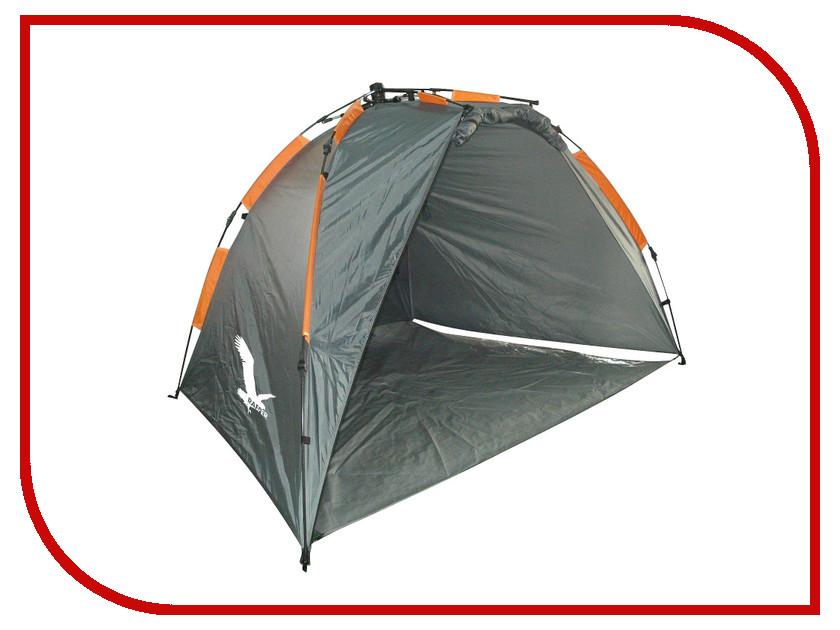 Палатка Raffer Shade<br>