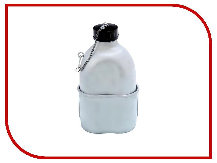 Посуда Raffer MNG-003