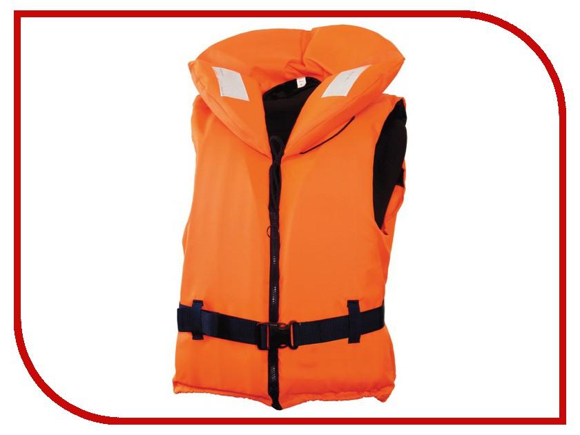 Здесь можно купить 100N-40-60  Спасательный жилет Norfin 100N-40-60 Orange