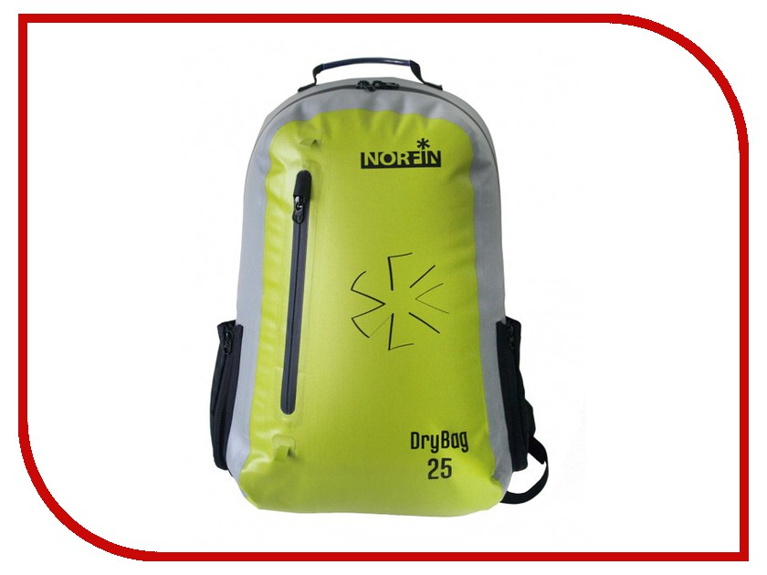 Сумка Norfin Dry Bag 25 NF-40302 norfin ide nf 10408