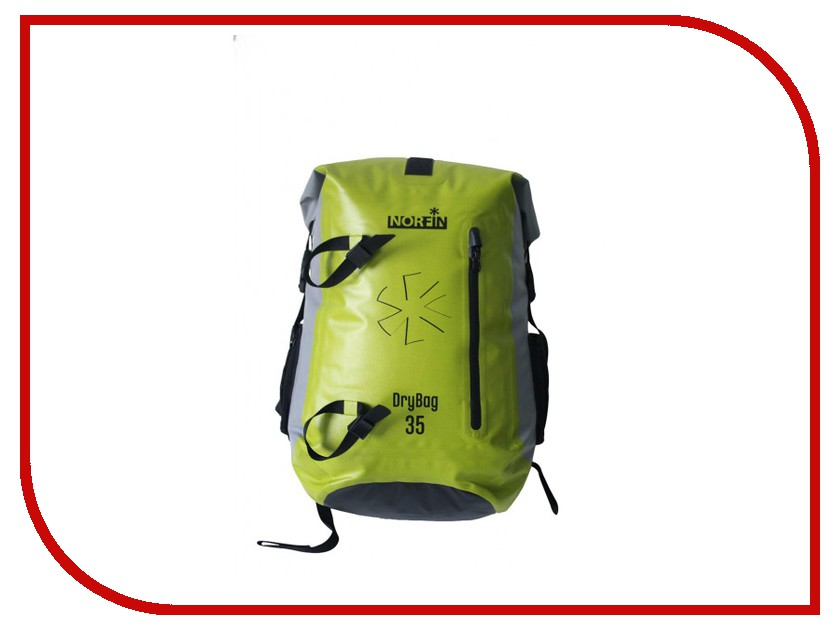 Сумка Norfin Dry Bag 35 NF-40303 norfin ide nf 10408