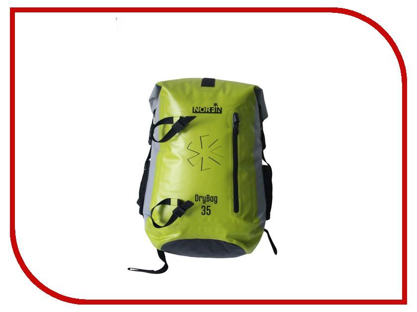 Сумка Norfin Dry Bag 35 NF-40303 norfin ulvila nf