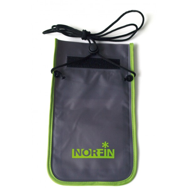 купить Гермочехол Norfin Dry Case 01 NF-40306 по цене 569 рублей
