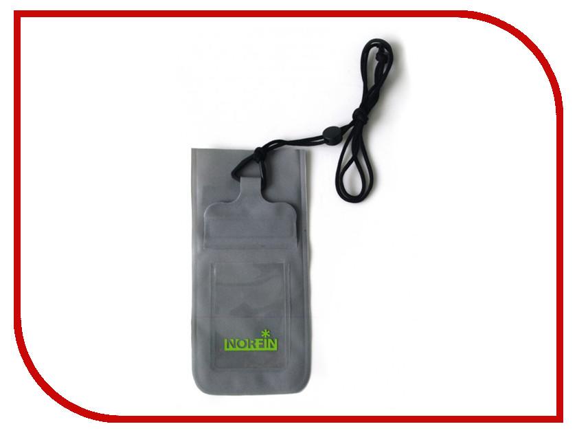 Чехол Norfin Dry Case 02 NF-40307 norfin ulvila nf