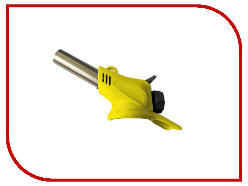 Газовая горелка Следопыт PF-GTP-N02 бутылка следопыт 400ml pf bd a400
