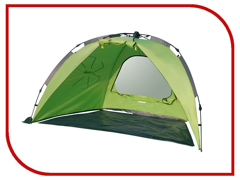 Палатка Norfin IDE NF-10408