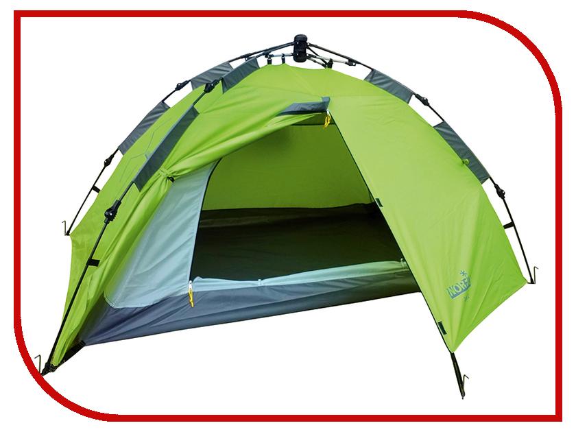 цена на Палатка Norfin Zope 2 NF-10401