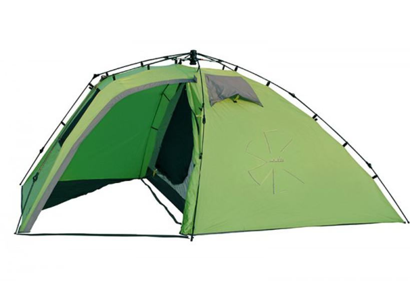 цена на Палатка Norfin Peled 3 NF-10405