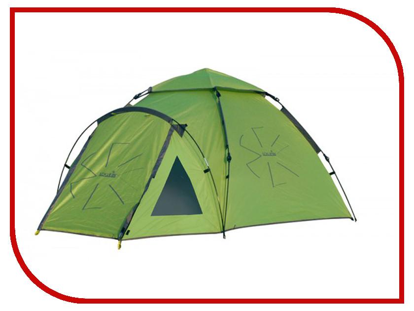 Палатка Norfin Hake 4 NF-10406 norfin ulvila nf