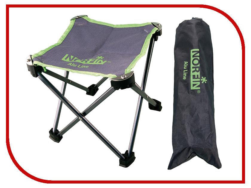 Стул Norfin Askim NF-20218 палатка norfin zope 2 nf 10401