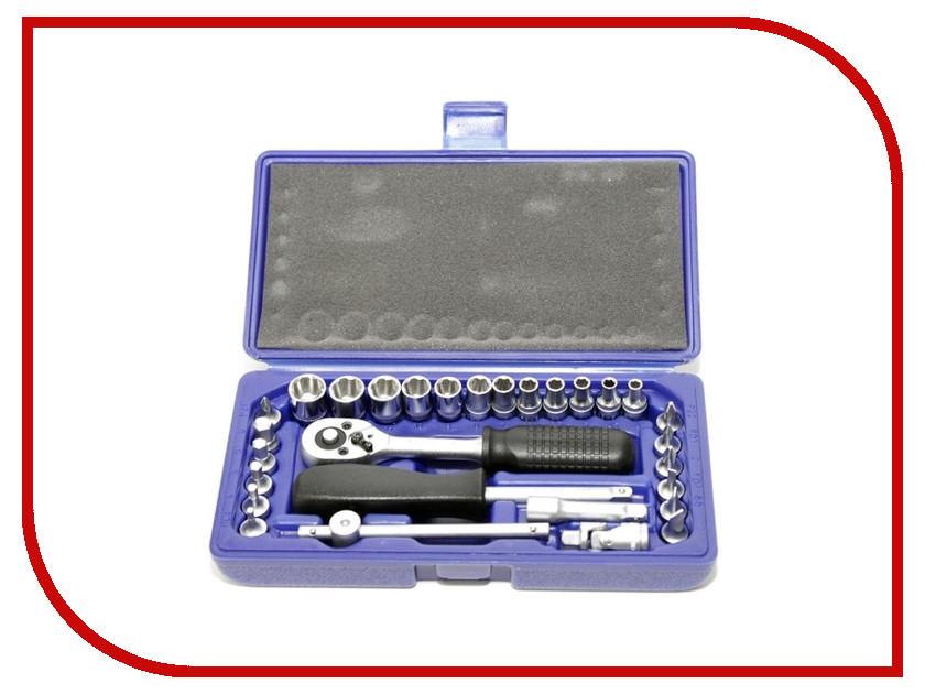 Набор инструмента 5bites EXPRESS TK501<br>