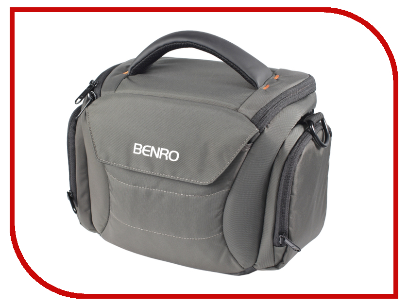 Сумка Benro Ranger S30 Dark-Grey<br>