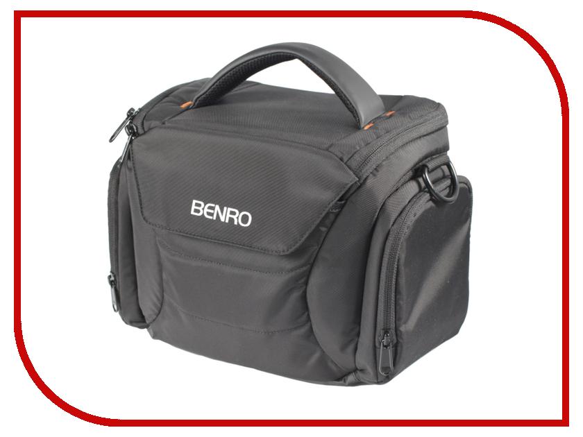 Сумка Benro Ranger S30 Black<br>