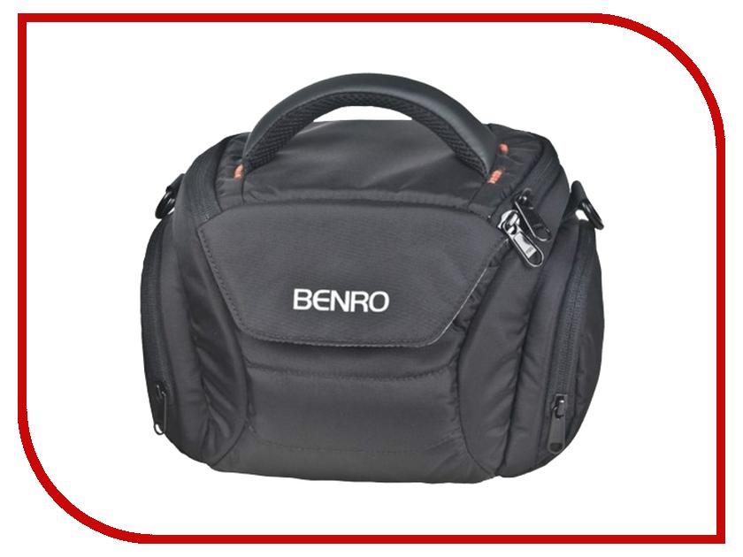 Benro Ranger S20 Black